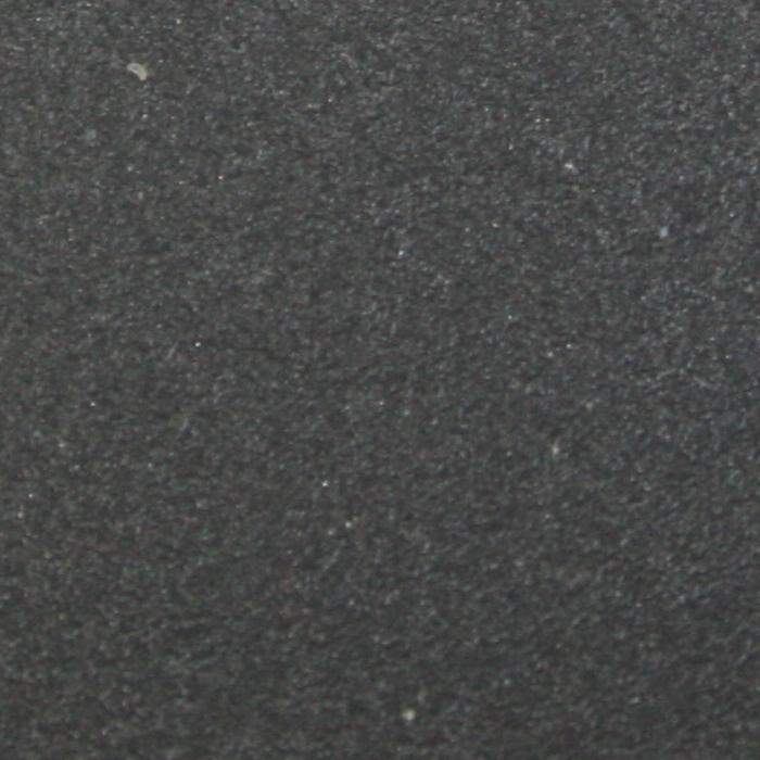 Eisenglimmer Lack Schmiedelack Farbton Db 703 Matt 3 Liter Geb