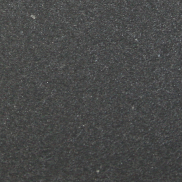 eisenglimmer lack schmiedelack farbton db 703 matt 1 liter geb. Black Bedroom Furniture Sets. Home Design Ideas