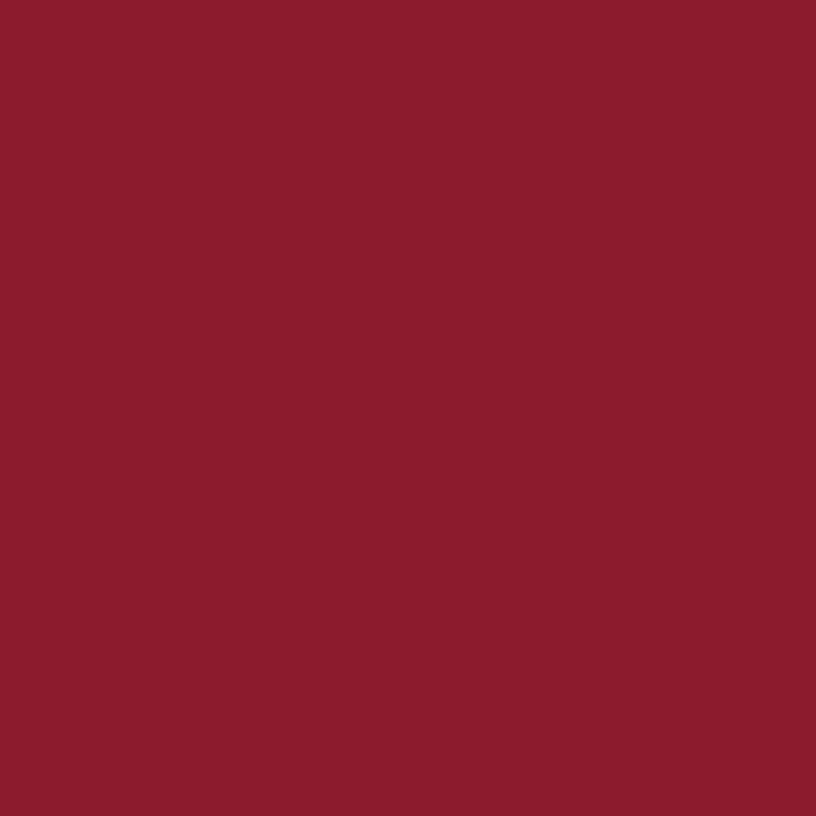 sprühlack, farbspray, lackspray, rubinrot ral 3003 glänzend, 400