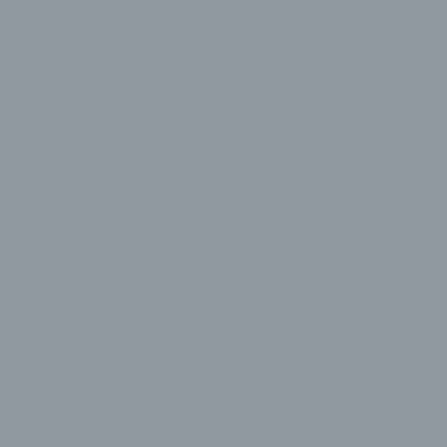grundanstrich für metall, rostschutzgrund, grundierung, 1 liter k