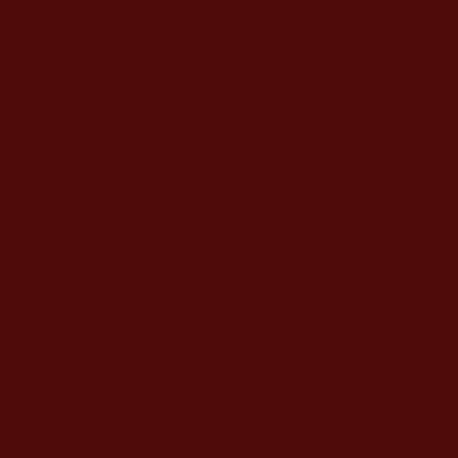 grundanstrich für metall, rostschutzgrund, grundierung 1 liter ko