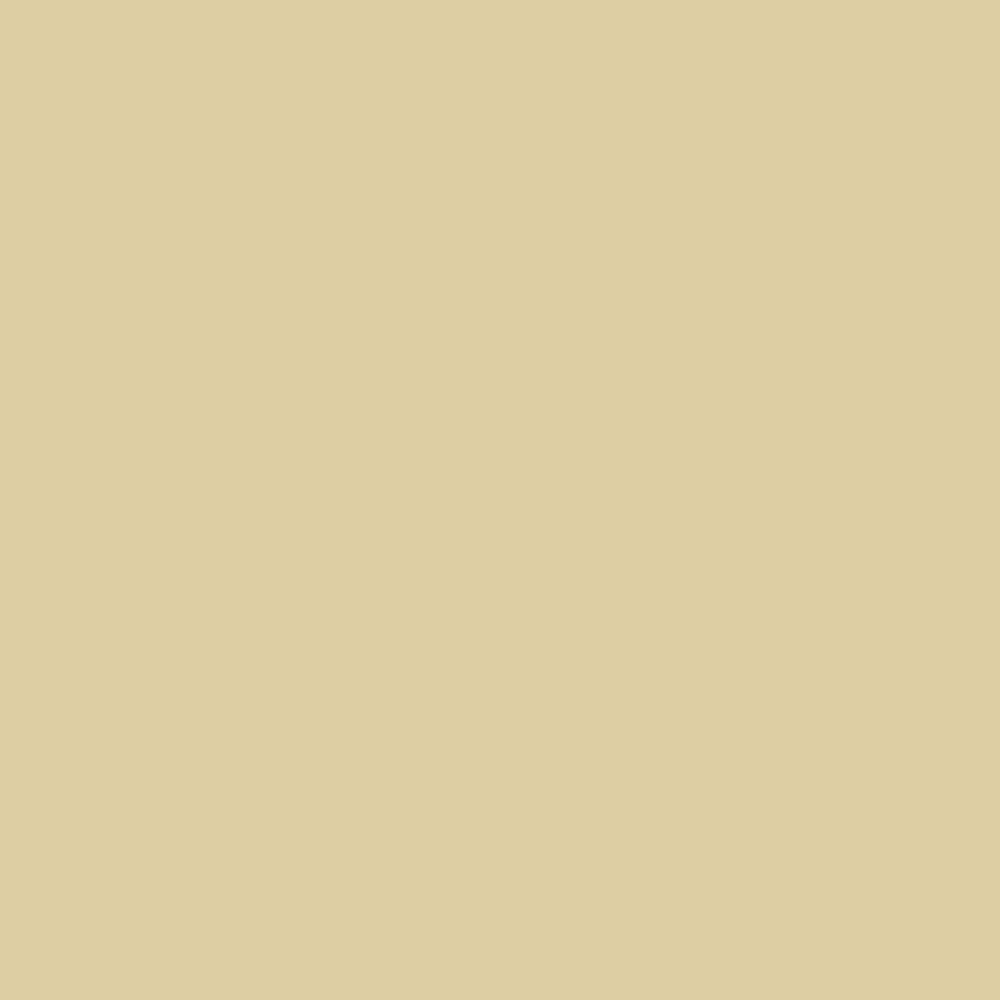 kh decklack, alkydharz lackfarbe, ral 1014 elfenbein glänzend, 1