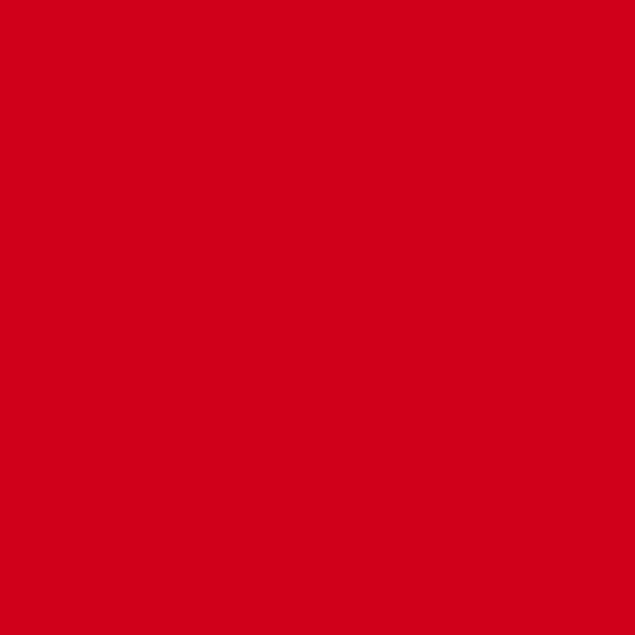kh decklack, alkydharz lackfarbe, ral 3020 verkehrsrot glänzend,