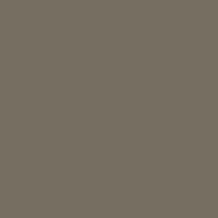 3fb33823a3 KH Decklack