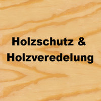 holzschutz holzveredelung. Black Bedroom Furniture Sets. Home Design Ideas