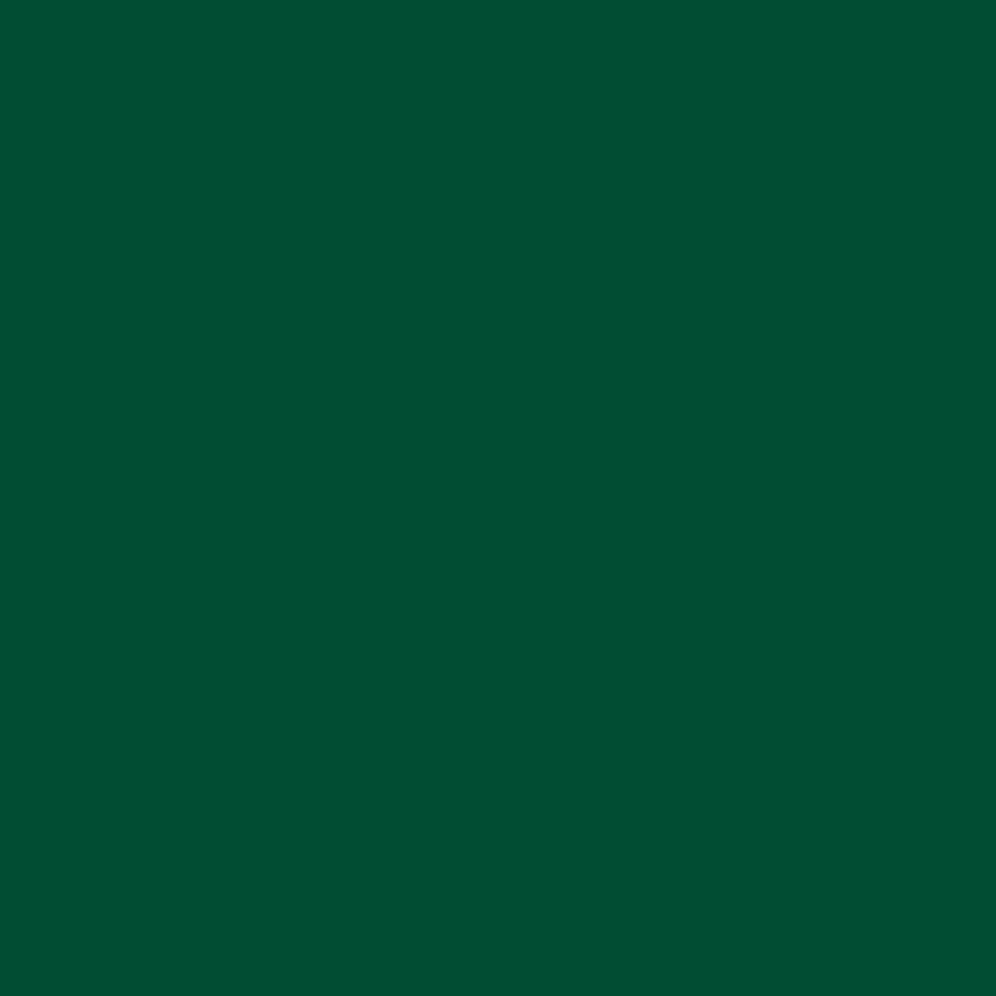 KH Decklack, Alkydharz Lackfarbe, RAL 6005 Moosgrün Matt