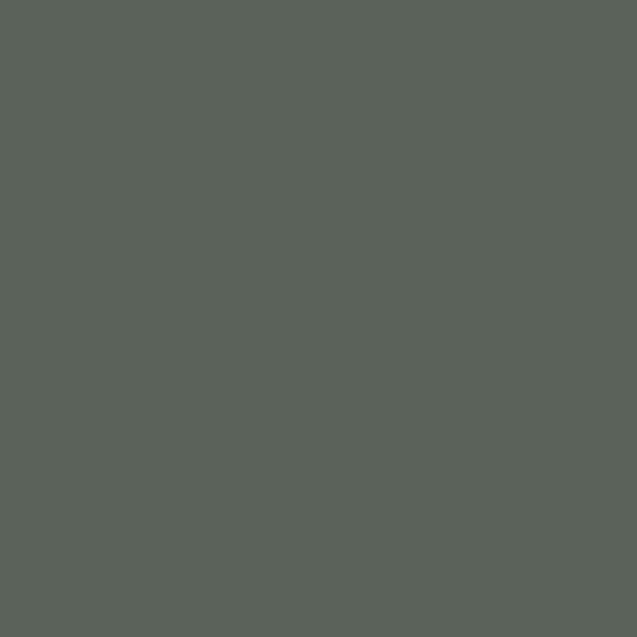 kh decklack alkydharz lackfarbe ral 7009 gr ngrau gl nzend 12. Black Bedroom Furniture Sets. Home Design Ideas