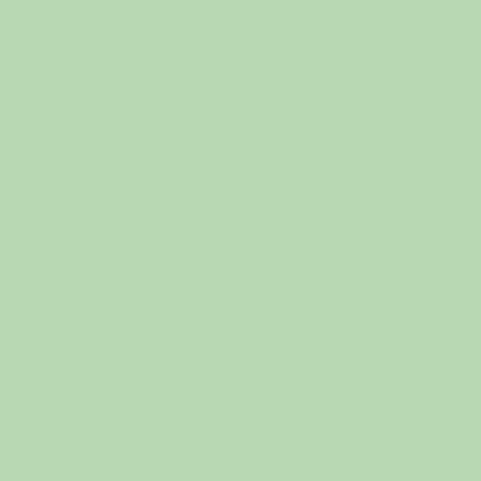 KH Decklack, Alkydharz Lackfarbe, RAL 6019 Weißgrün Matt