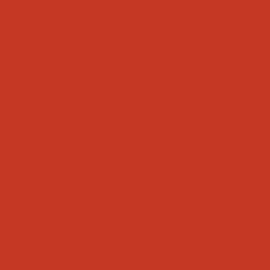 kh decklack, alkydharz lackfarbe, ral 2002 blutorange glänzend, 6