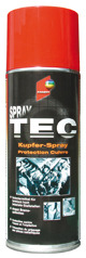 SprayTec Kupfer Spray, 400 ml
