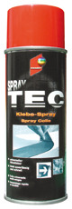 SprayTec Klebe Spray, 400 ml