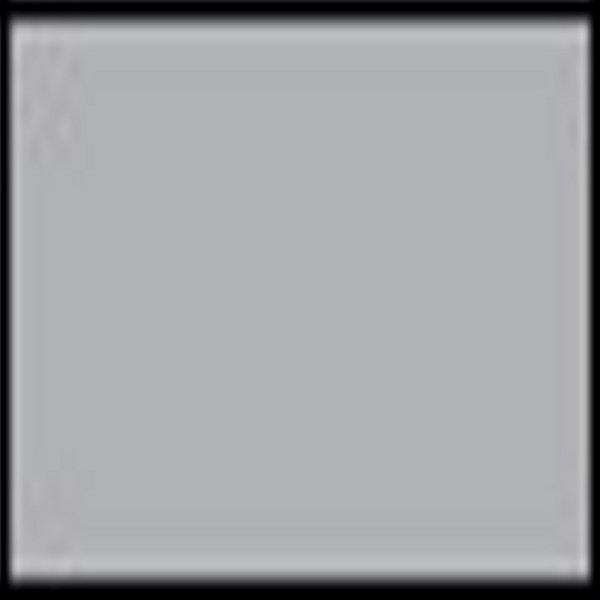 Kh decklack ral 9006 wei aluminium seidengl nzend 1 oder for Ral 9006 fenster