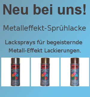 Icon_Metalleffekt_Lacke