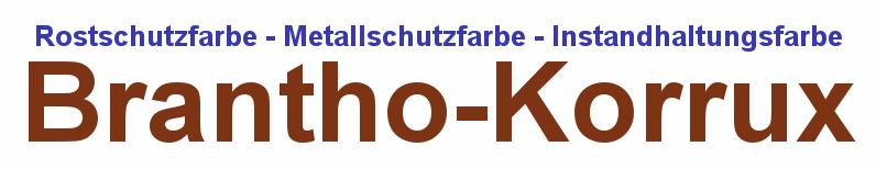 Logo_Branth_Chemie