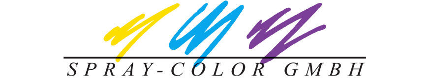 Logo_Spray-Color