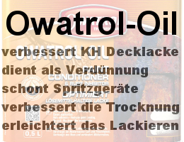 Owatrol_Oil_Flyer