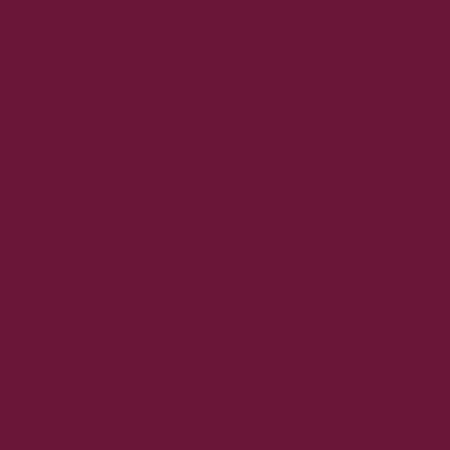 RAL_4004_Bordeuxviolett