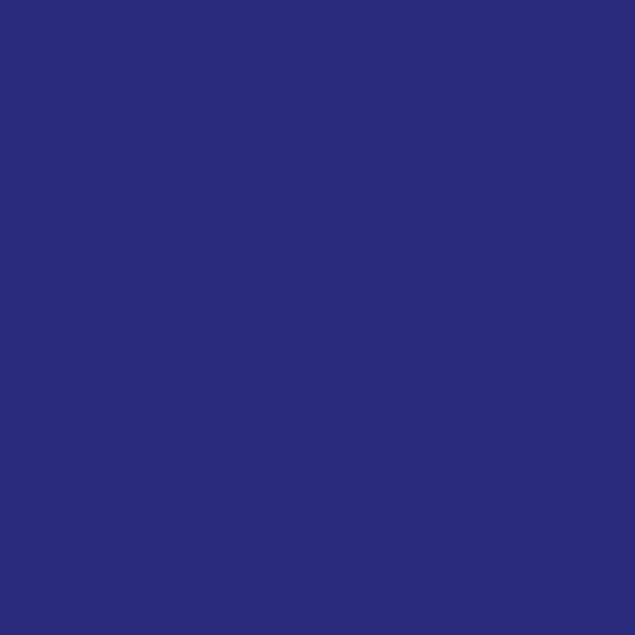 RAL_5002_Ultramarinblau