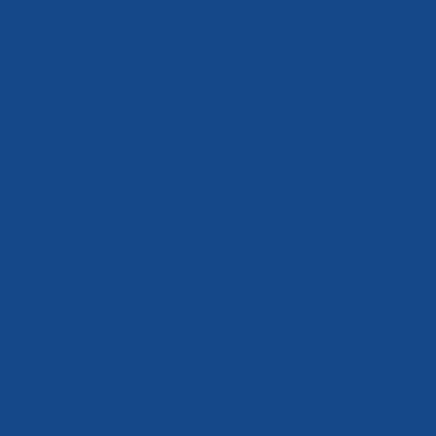 RAL_5005_Signalblau
