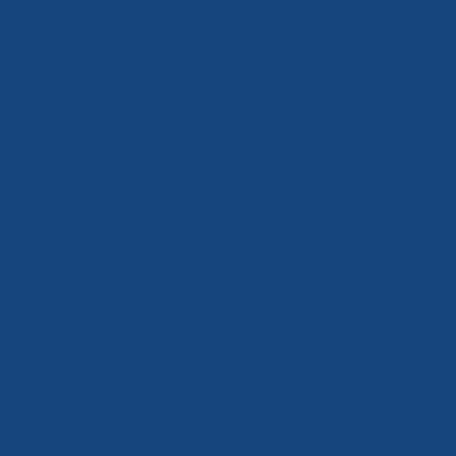 RAL_5010_Enzianblau