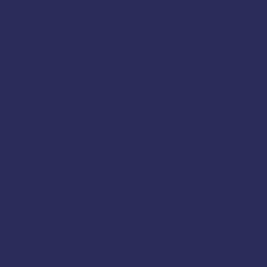 RAL_5022_Nachtblau