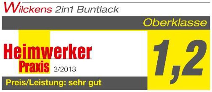 Wilckens_2in1_Buntlack_Test